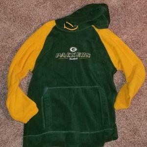 Sweaters - Green Bay Packers hoodie